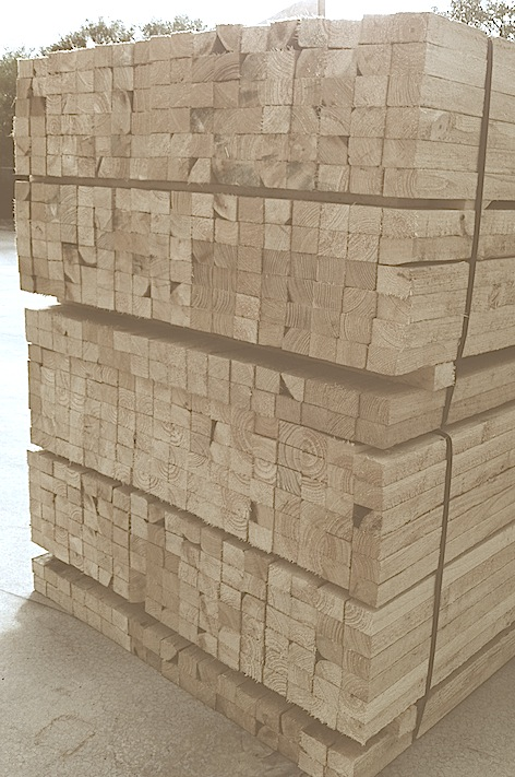 Northern Pallets and Crates - pallets, crates and boxes ...