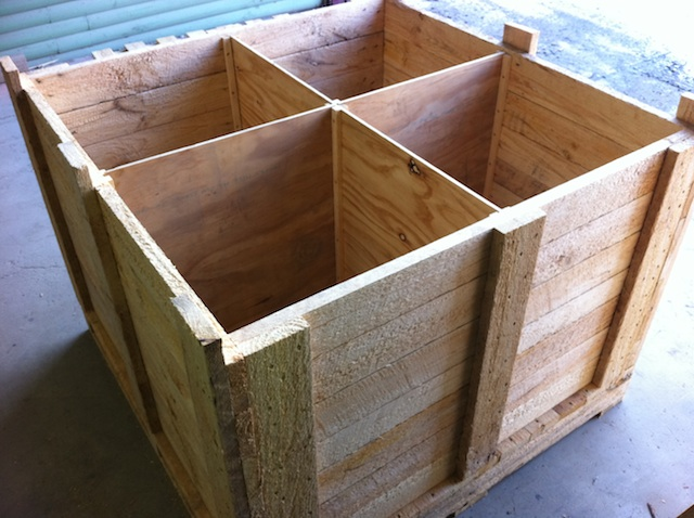 crate_compartment
