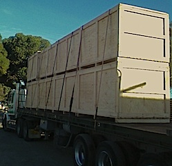 ply_crates_truck
